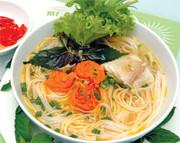 Bún cá Kiên Giang 01_medium